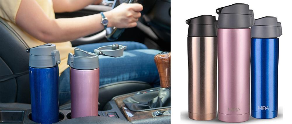 best-2016-vacuum-insulated-travel-mug