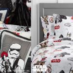 best-star-wars-the-force-awakens-flannel-duvet-cover