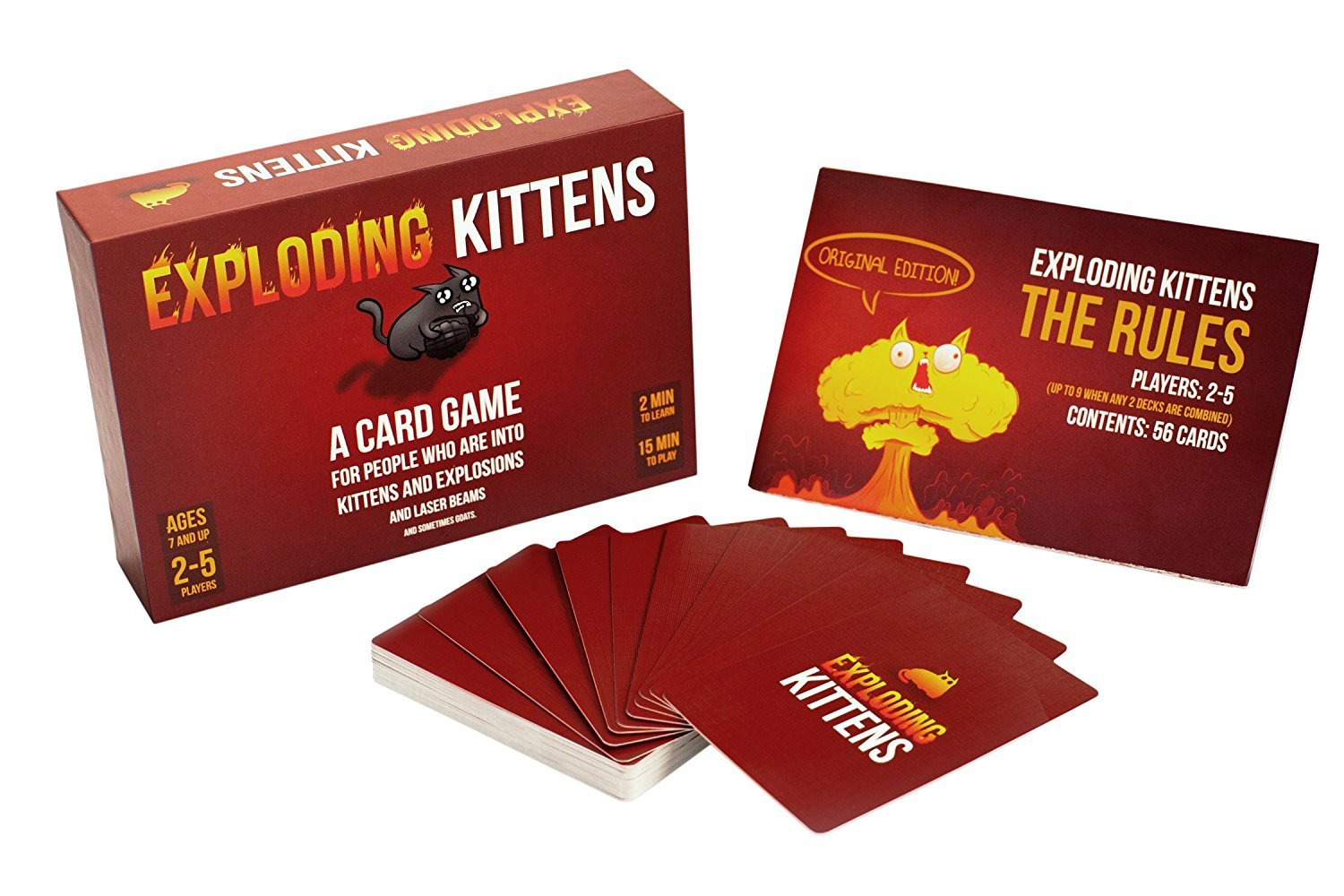 best-card-games-party-2017-adultes-exploding-kittens