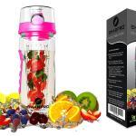 best-gift-ideas-for-moms-infuser-water-bottles-under-50