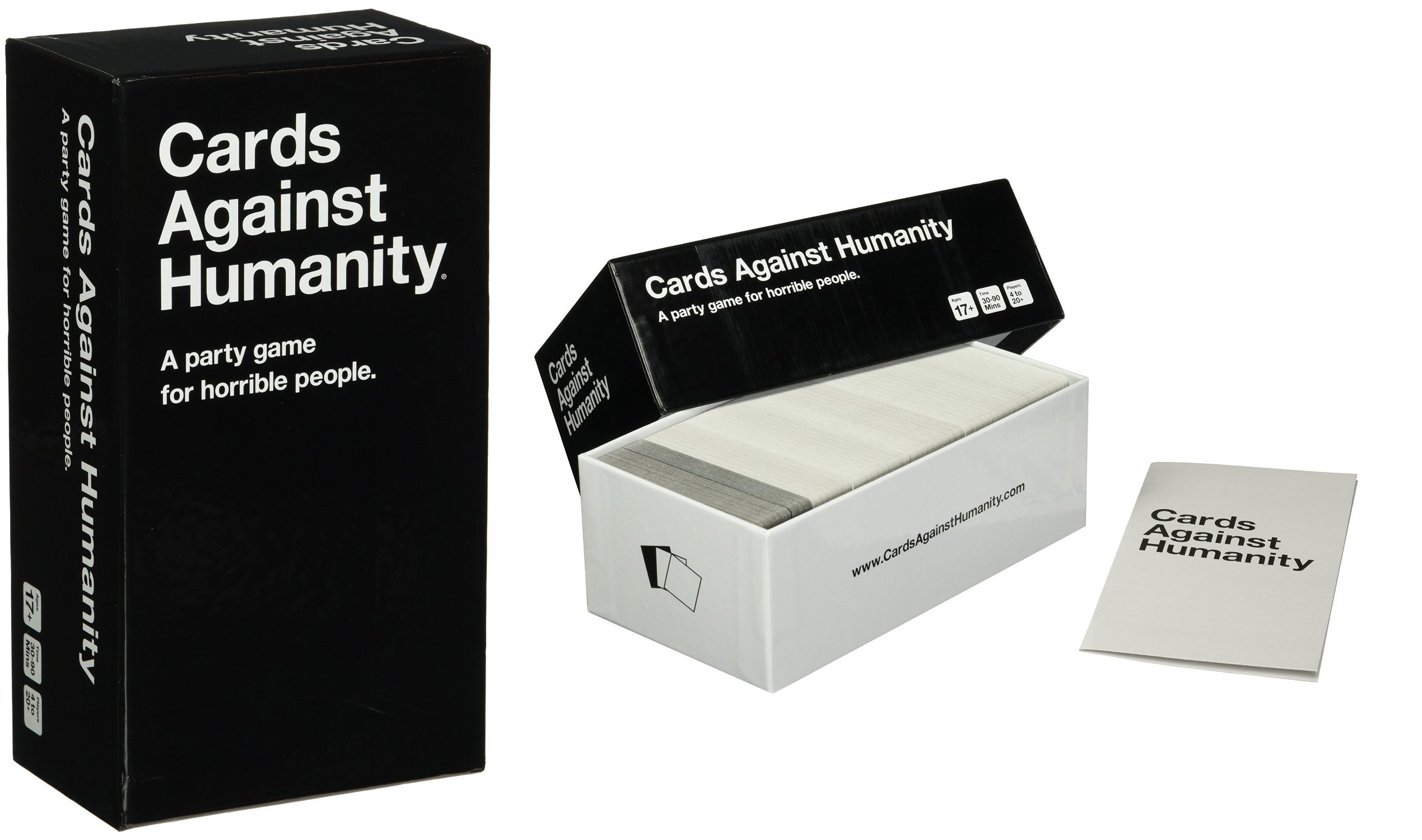 best-party-games-2017-cards-against-humanity