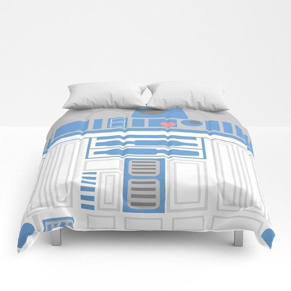 best-star-wars-2016-sheets-r2-d2-comforter-r2d2-blanket-star-wars-comforter