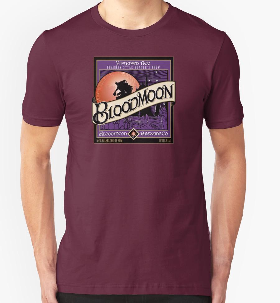 blood-moon-t-shirt