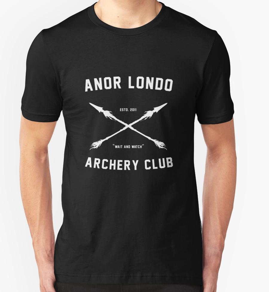 dark-souls-anor-londo-t-shirt
