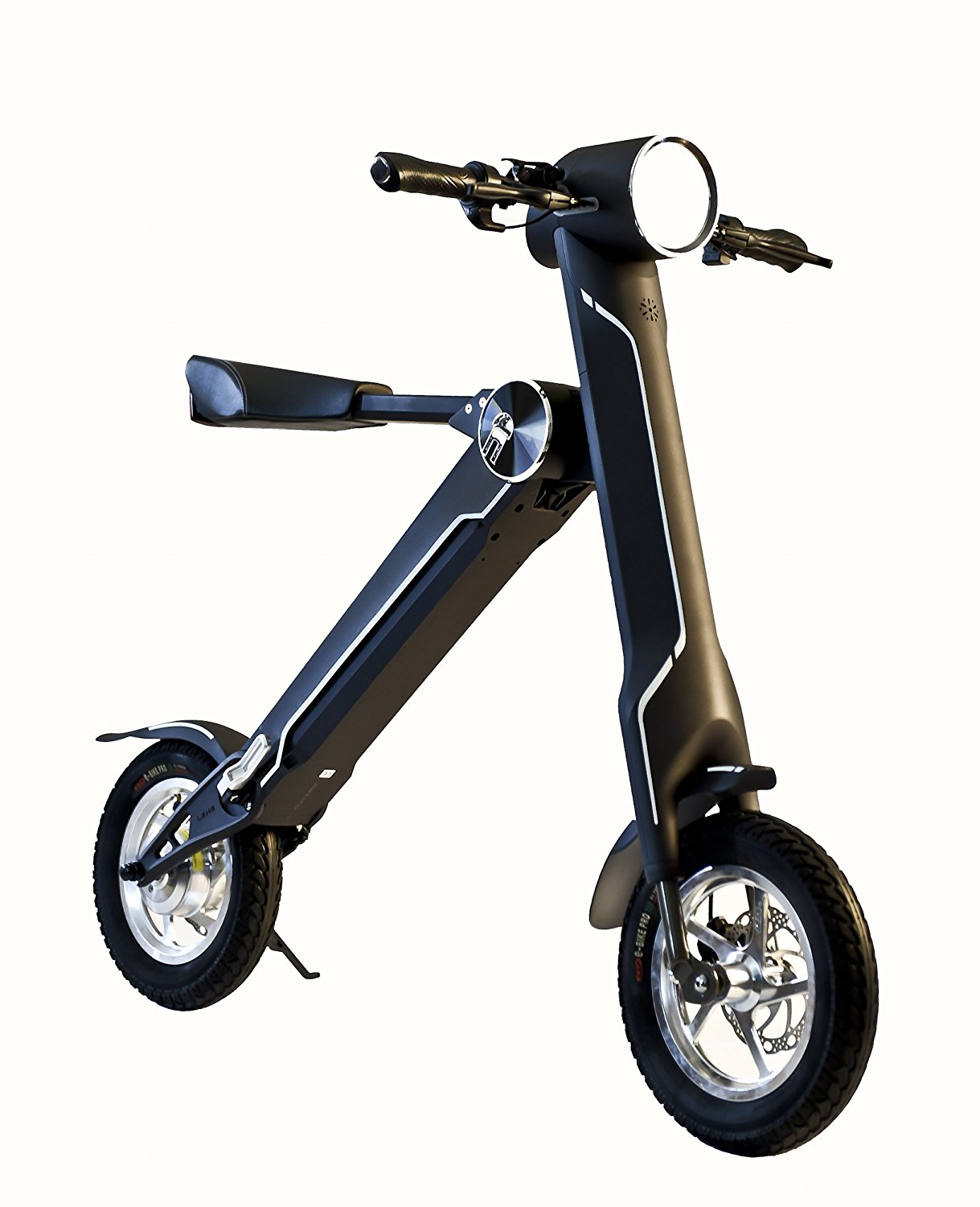 ebyke-electric-folding-scooter