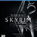 elder-scrolls-skyrim-special-edition