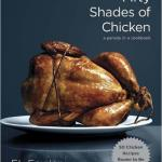 funny-gift-ideas-for-silly-dads-fifty-shades-of-chicken-a-parody-in-a-cookbook