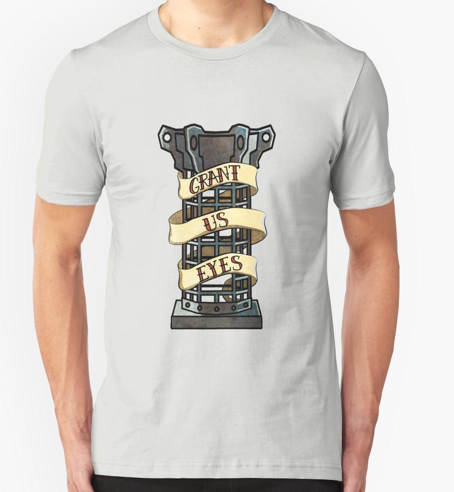 grant-us-eyes-t-shirt
