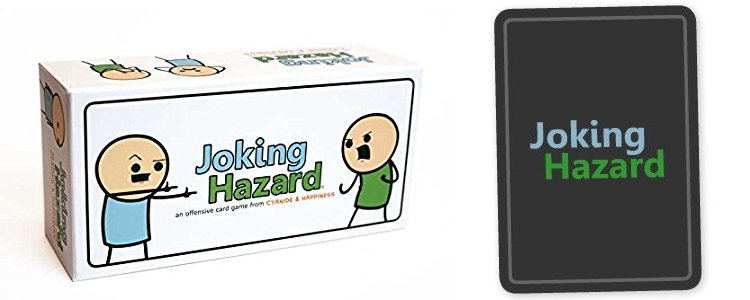 new-party-cards-game-2017-joking-hazard