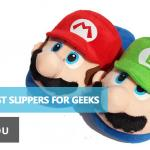 the-coolest-slippers-for-geeks