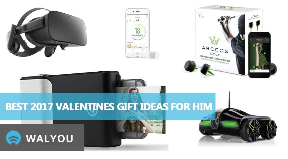 10-amazing-2017-valentines-gift-ideas-for-him