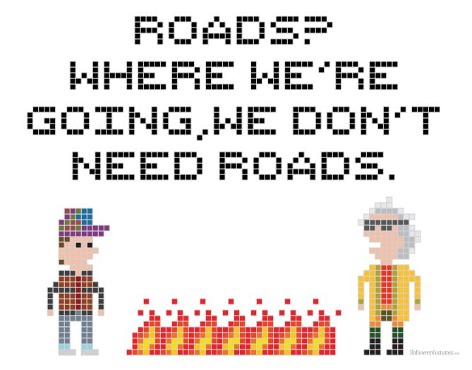 10-free-geeky-cross-stitch-patterns-back-to-the-future