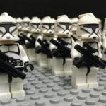 100x-star-wars-clone-troopers-lego-minifigure-set