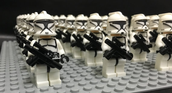 100x-star-wars-clone-troopers-lego-minifigure-set