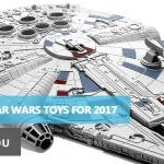 15-cool-star-wars-toys-for-2017
