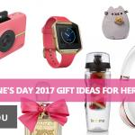 15-valentines-day-2017-gift-ideas-for-her