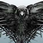 3-eyed-crow