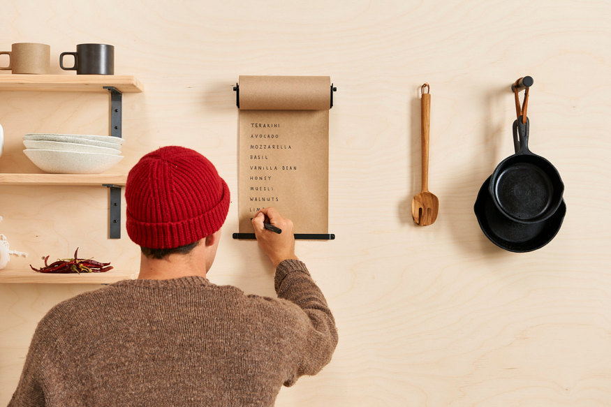 30-clever-products-to-organize-your-life