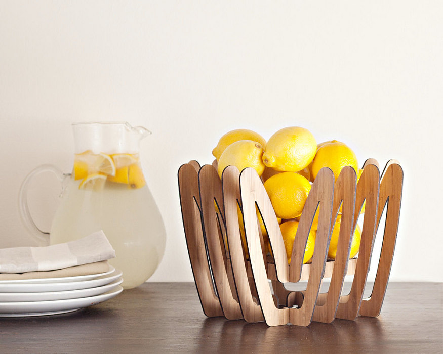 30-clever-products-to-organize-your-life-bamboo-fruit-bowl