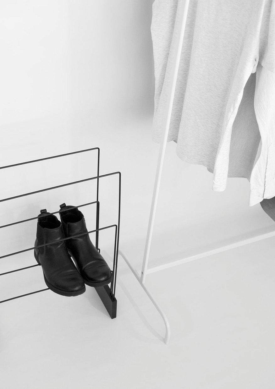 30-clever-products-to-organize-your-life-folding-shoe-rack