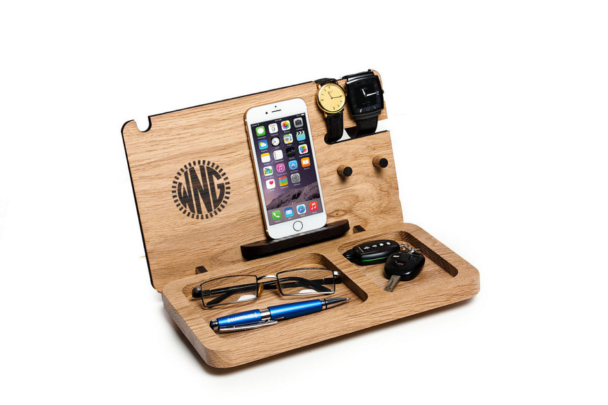 30-clever-products-to-organize-your-life-mens-desk-organizer