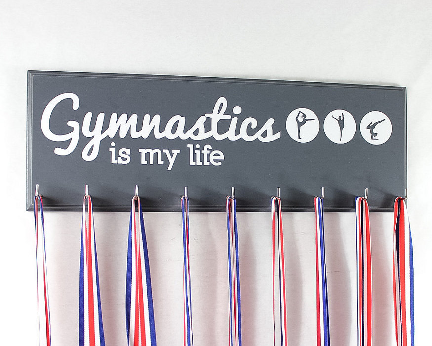 30-stylish-products-to-organize-your-life-gymnastics-medal-holder