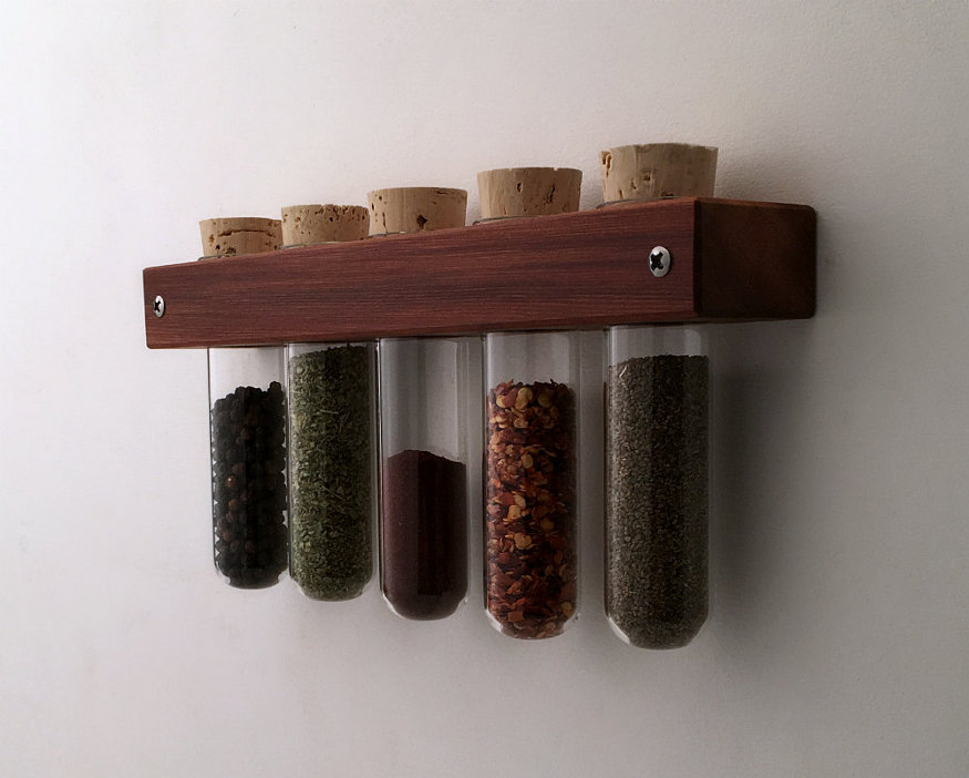 30-stylish-products-to-organize-your-life-test-tube-spice-rack