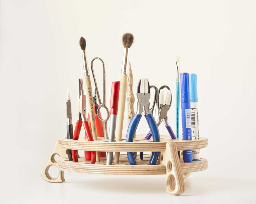 30-stylish-products-to-organize-your-life-tool-storage