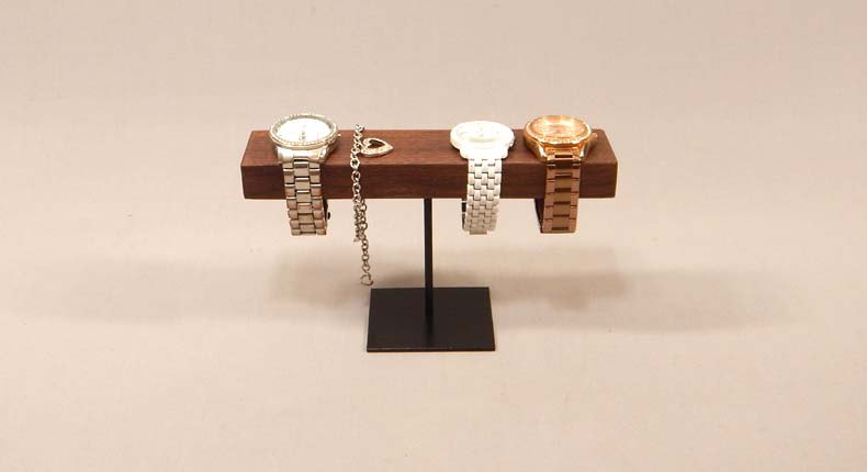 30-stylish-products-to-organize-your-life-watch-display