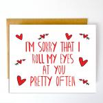 5-funny-valentines-day-cards-2017
