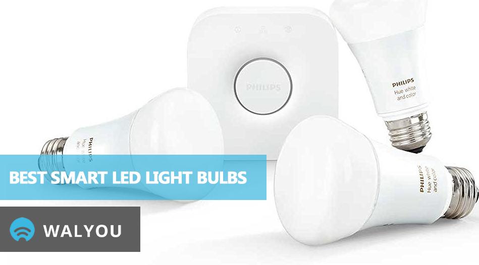 7-best-smart-led-light-bulbs-for-your-smart-home