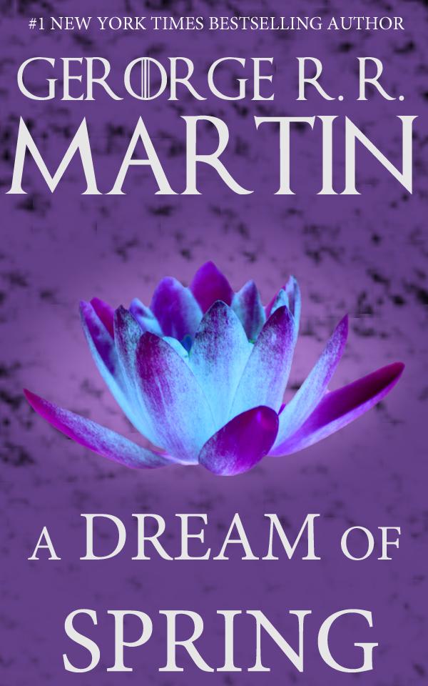 a-dream-of-spring-art