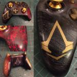 assassins-creed-inspired-xbox-one-controller