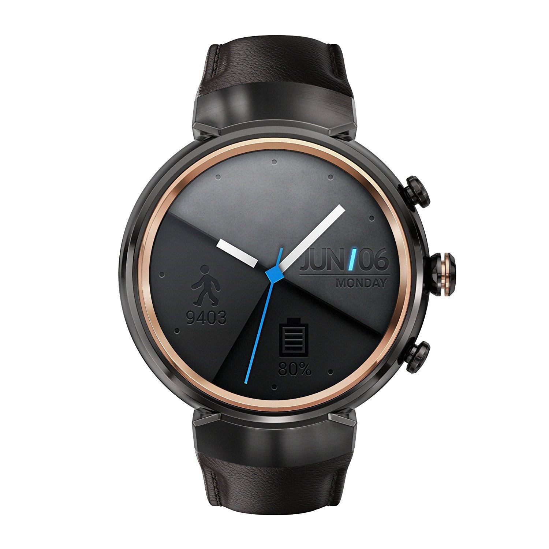 asus-zenwatch-3
