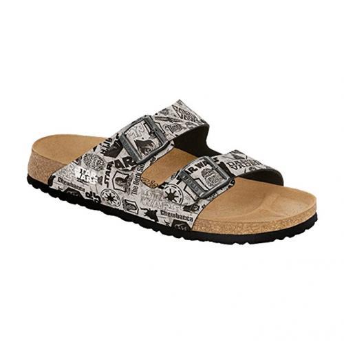 Birkenstock Star Wars Sandals