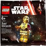 c-3po-exclusive-lego-figure