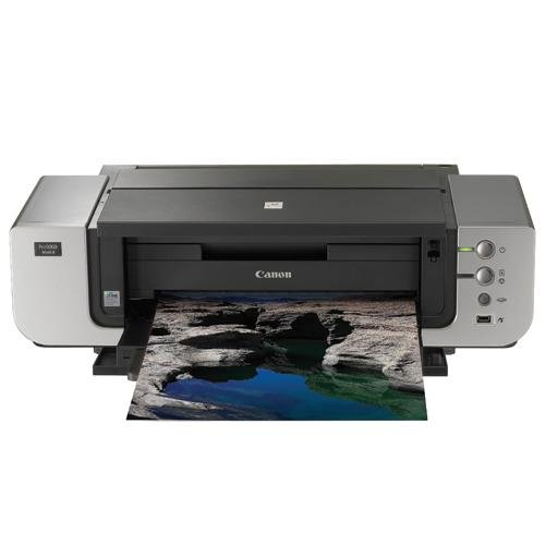 canon-pixma-pro9000-mark-ii-photo-printer