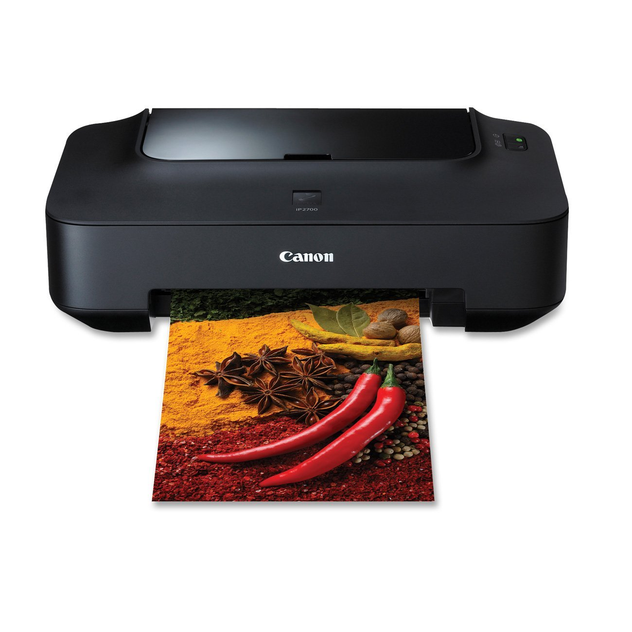 canon-pixma-ip2702-photo-printer
