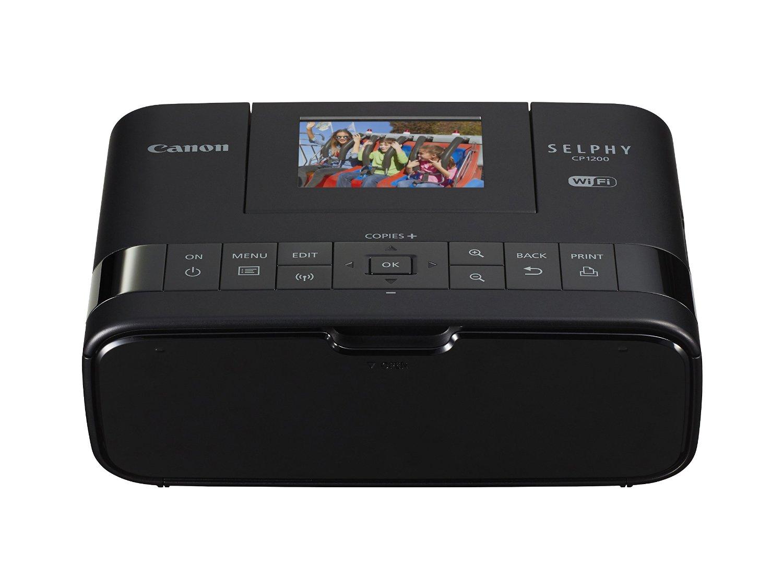 canon-selphy-cp1200-photo-printer