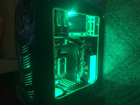 color-changing-gaming-pc-tower-desktop