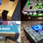 coolest-nes-system-mods
