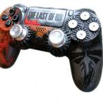 custom-last-of-us-inspired-ps4-controller