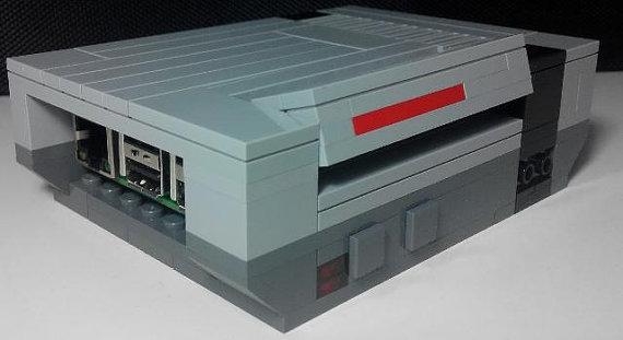 custom-lego-nes-case