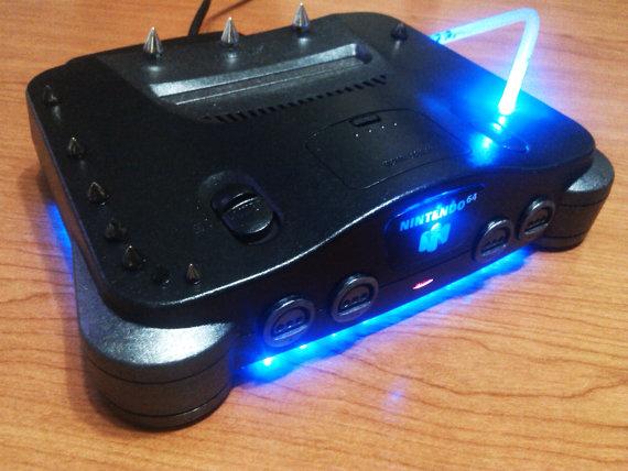 custom-nintendo-64-rock-cyberpunk