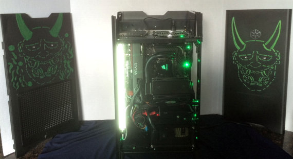 custom-painted-glow-in-the-dark-gaming-pc-tower