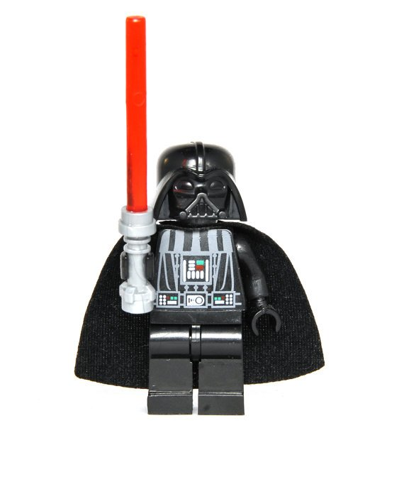 darth-vader-star-wars-custom-lego-minifigure