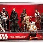 disney-star-wars-force-awakens-deluxe-10-pc-figure-figurine-playset