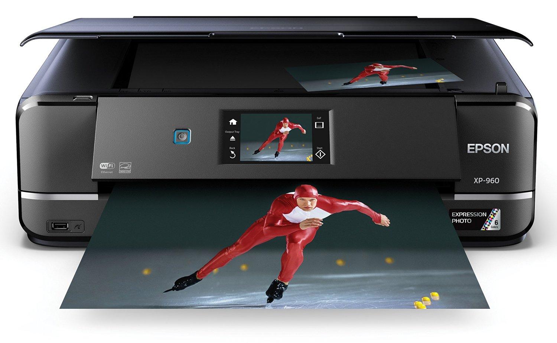 epson-expression-photo-xp-960-photo-printer