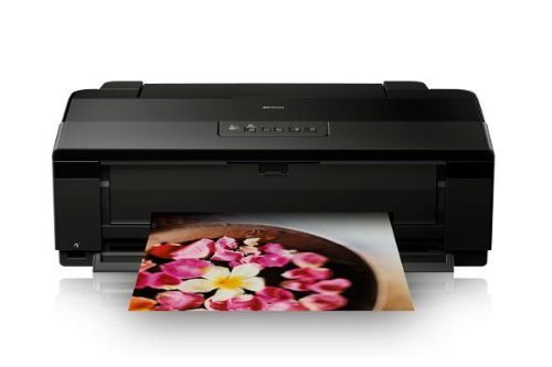 epson-stylus-photo-1500w-photo-printer