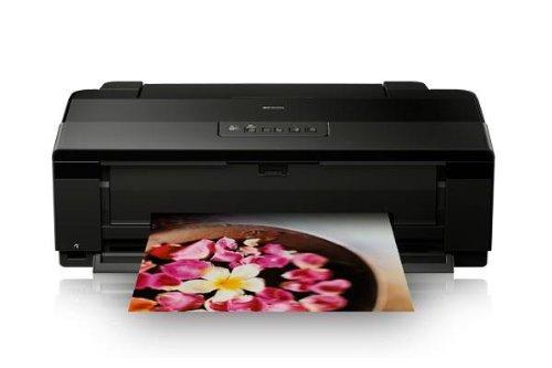 epson-stylus-photo-1500w-photo-printer